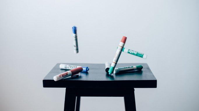 Gruppencoaching - Franzoesisch lernen