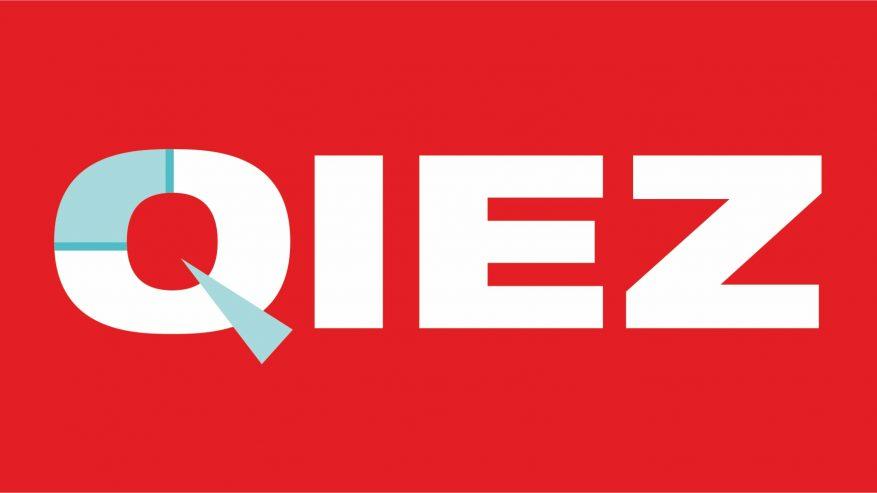 Französisch lernen - Quiez Interview