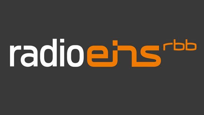 Unterwegs mit Radio Eins